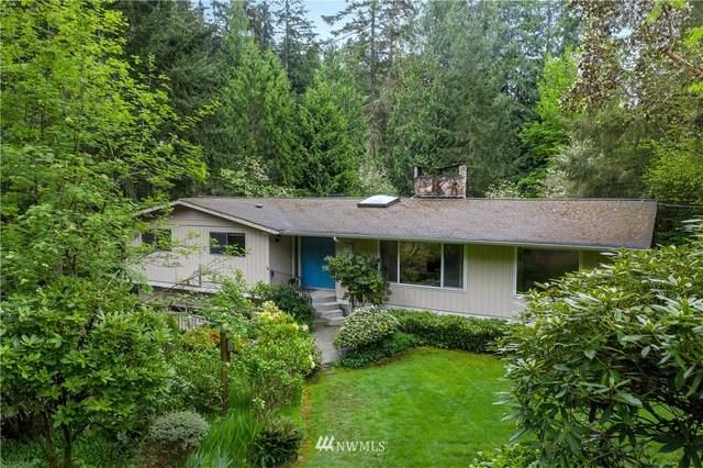 3005 Madora Drive SE, Lacey, WA 98503 (MLS #1767464) :: Community Real Estate Group