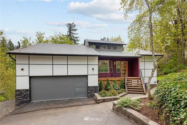 25818 220th Avenue SE, Maple Valley, WA 98038 (#1767471) :: Ben Kinney Real Estate Team