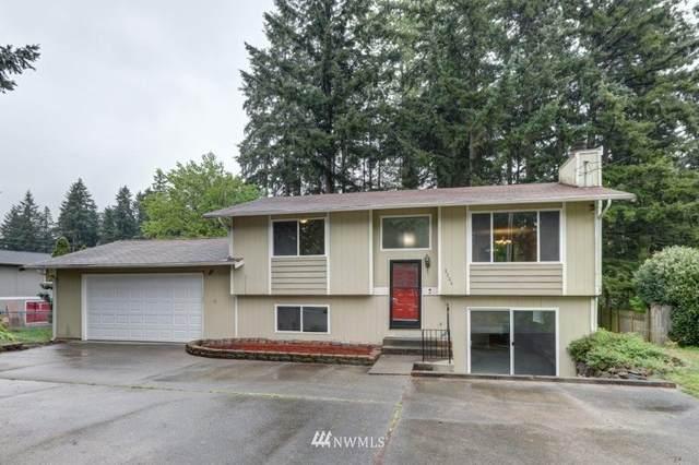 8206 188th Avenue E, Bonney Lake, WA 98391 (#1767474) :: Ben Kinney Real Estate Team