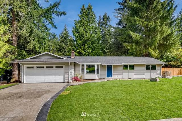 5907 148th Place SW, Edmonds, WA 98026 (#1767481) :: Tribeca NW Real Estate