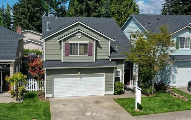2021 98th Street SE #44, Everett, WA 98208 (#1767482) :: Northwest Home Team Realty, LLC