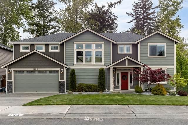 15115 82nd Avenue E, Puyallup, WA 98375 (#1767493) :: Icon Real Estate Group