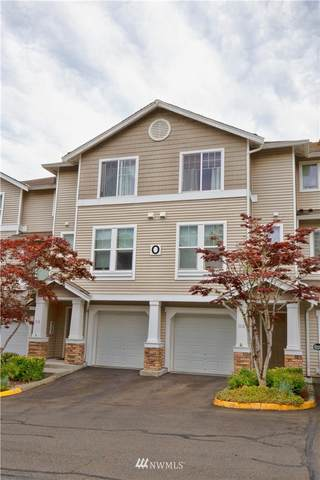14200 69th Drive SE O3, Snohomish, WA 98296 (#1767505) :: Alchemy Real Estate