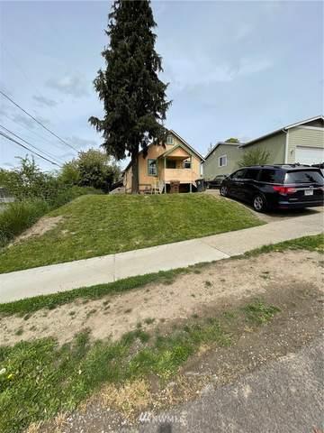 2001 E 37th Street, Tacoma, WA 98404 (#1767509) :: Pickett Street Properties