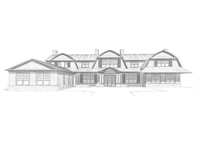 6405 Windermere Road, Seattle, WA 98105 (#1767510) :: Alchemy Real Estate