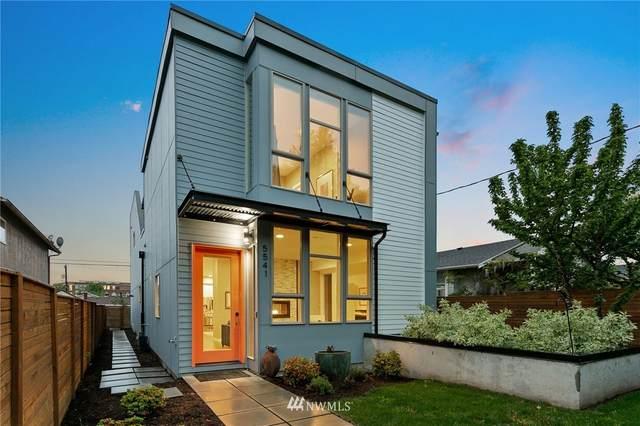 5541 18th Avenue S, Seattle, WA 98108 (#1767512) :: Alchemy Real Estate