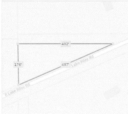 0 Lake Riley Road, Arlington, WA 98223 (#1767519) :: Northwest Home Team Realty, LLC