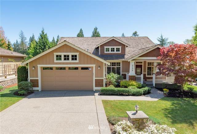 8596 Blue Grouse Way, Blaine, WA 98230 (#1767523) :: Northwest Home Team Realty, LLC