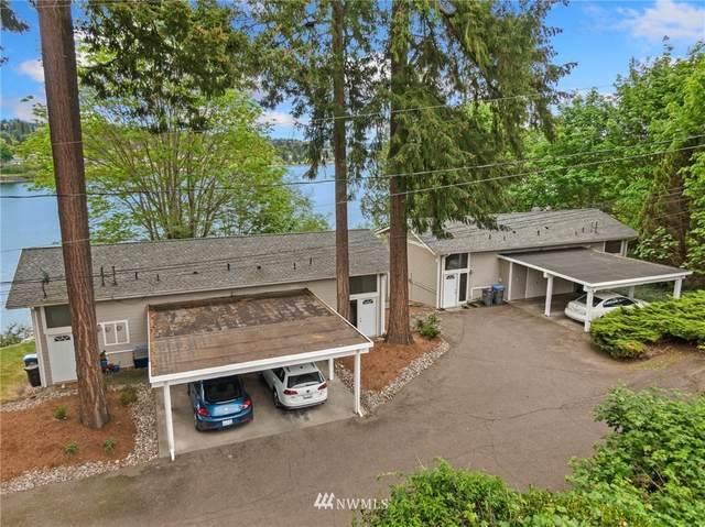 2602 N Wycoff Avenue, Bremerton, WA 98312 (#1767532) :: Mike & Sandi Nelson Real Estate