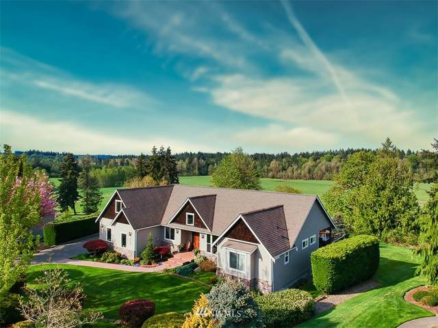 4708 118th Loop SW, Olympia, WA 98512 (#1767544) :: Beach & Blvd Real Estate Group