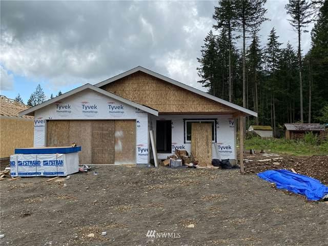 6305 Winchester Way, Maple Falls, WA 98266 (#1767550) :: Simmi Real Estate
