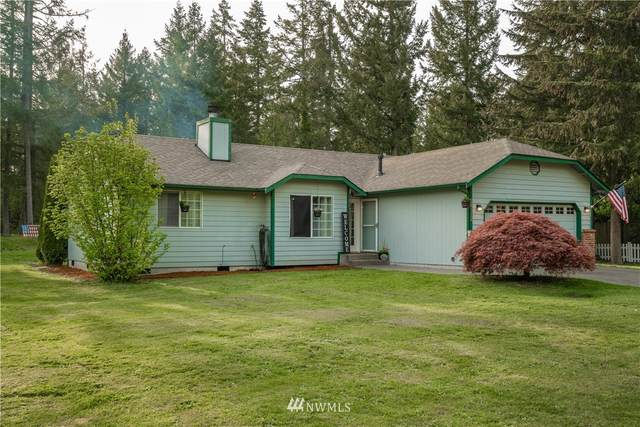 24112 79th Avenue Ct E, Graham, WA 98338 (#1767565) :: Keller Williams Realty