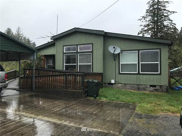 10419 Sandridge, Long Beach, WA 98631 (#1767570) :: Provost Team | Coldwell Banker Walla Walla