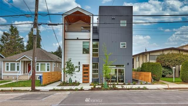 3411 15th Avenue S, Seattle, WA 98144 (#1767590) :: Alchemy Real Estate