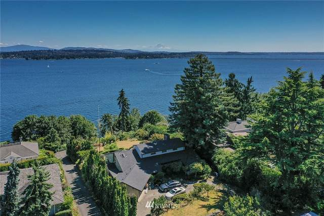 6405 Windermere Road, Seattle, WA 98105 (MLS #1767591) :: Brantley Christianson Real Estate