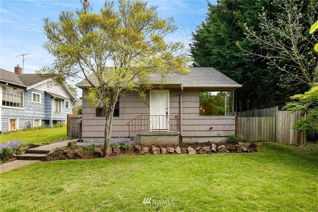 6326 46th Avenue SW, Seattle, WA 98136 (#1767599) :: Northwest Home Team Realty, LLC