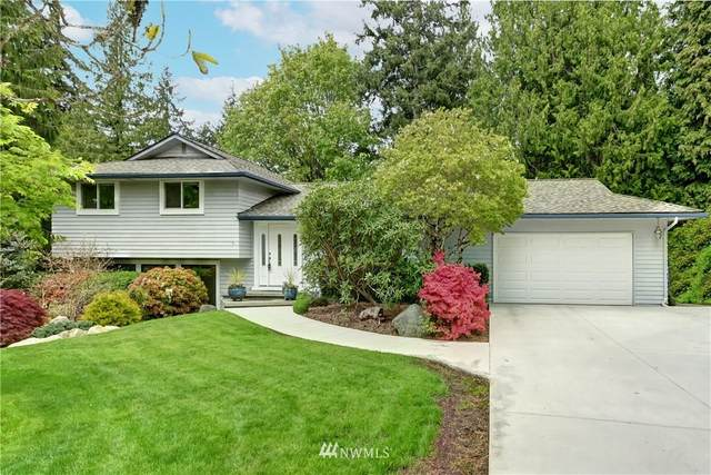 5415 93rd Place SW, Mukilteo, WA 98275 (MLS #1767609) :: Community Real Estate Group