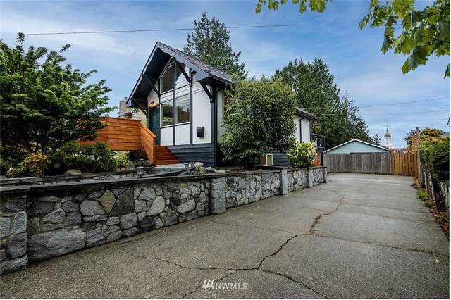 7107 Woodside Place SW, Seattle, WA 98136 (#1767616) :: M4 Real Estate Group