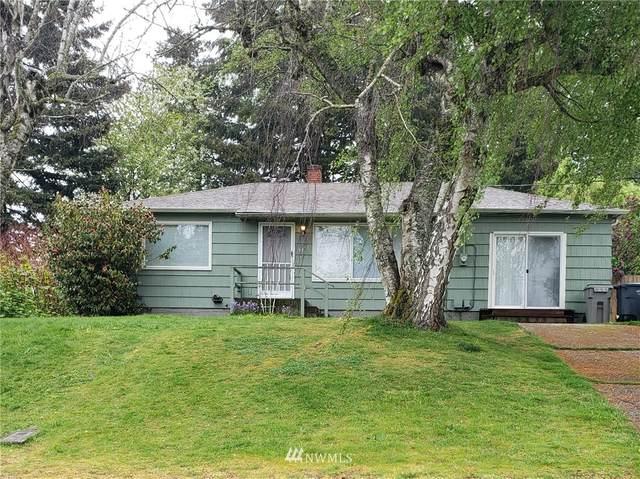 3311 Louise Avenue W, University Place, WA 98466 (#1767621) :: Ben Kinney Real Estate Team