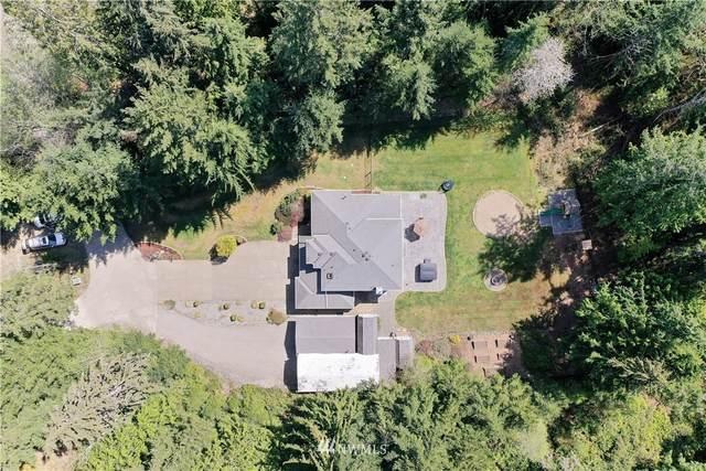 1528 SE Quartz Court, Port Orchard, WA 98367 (#1767646) :: Tribeca NW Real Estate