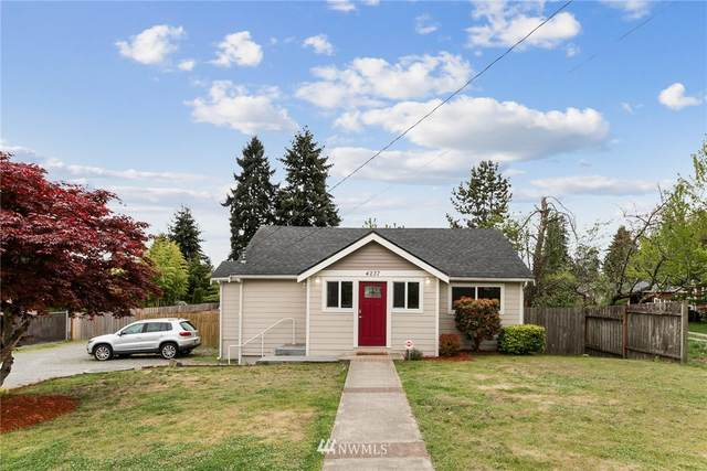 4237 S 182nd Street, SeaTac, WA 98188 (#1767647) :: Northwest Home Team Realty, LLC