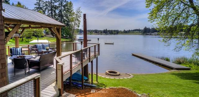 8037 Jim Court SE, Olympia, WA 98503 (#1767659) :: Northern Key Team