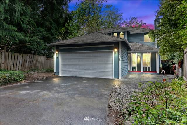 1228 NE Brockman Place, Seattle, WA 98125 (#1767674) :: Northwest Home Team Realty, LLC