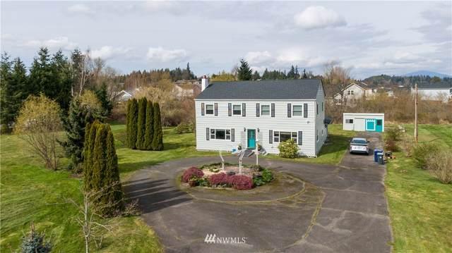 3903 E College Way, Mount Vernon, WA 98273 (#1767679) :: Alchemy Real Estate