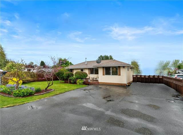 424 4th Avenue S, Algona, WA 98001 (MLS #1767700) :: Community Real Estate Group