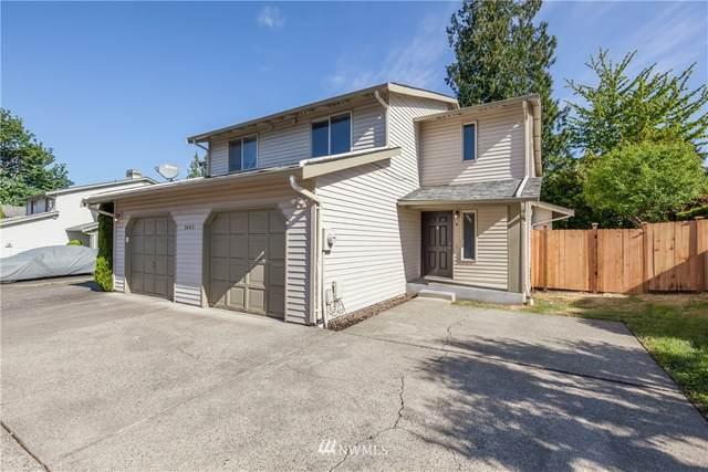 3405 M Place SE B, Auburn, WA 98002 (#1767706) :: Tribeca NW Real Estate
