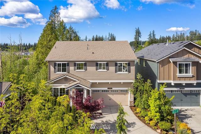 4003 183rd Place SE, Bothell, WA 98012 (#1767714) :: Tribeca NW Real Estate