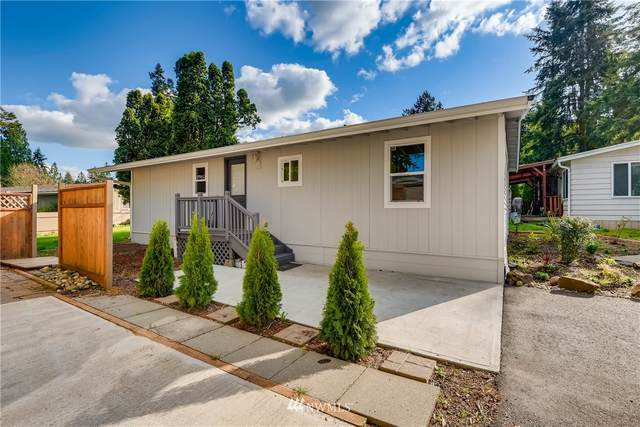 20406 Little Bear Creek Road #35, Woodinville, WA 98072 (#1767716) :: Beach & Blvd Real Estate Group