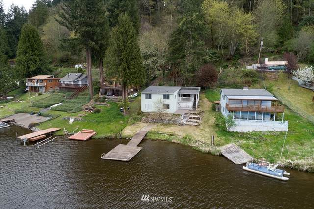 39208 Ski Park Road E, Eatonville, WA 98328 (MLS #1767720) :: Community Real Estate Group