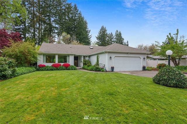 3981 Pifer Road SE, Olympia, WA 98501 (#1767722) :: Northern Key Team