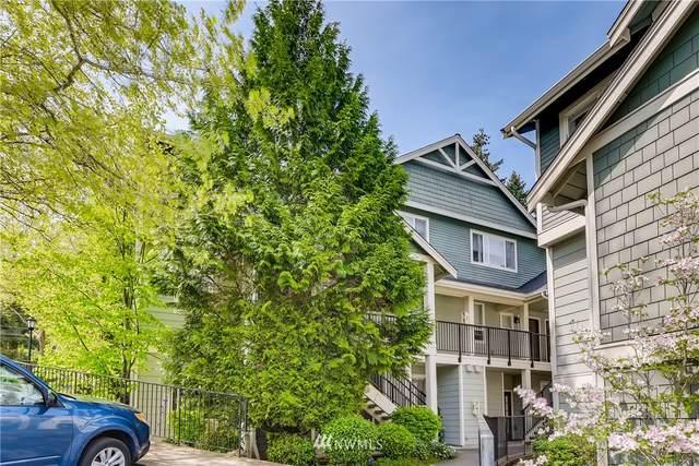 19010 68th Avenue NE A101, Kenmore, WA 98028 (#1767733) :: Northwest Home Team Realty, LLC