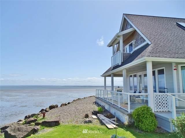845 Bay View Court SE, Ocean Shores, WA 98569 (#1767734) :: Icon Real Estate Group