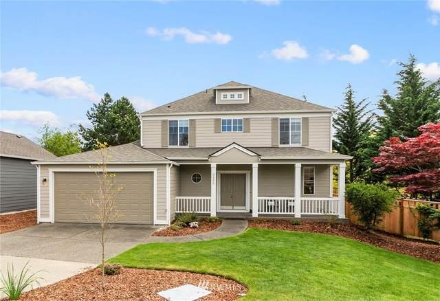 3322 View Point Circle NE, Tacoma, WA 98422 (#1767763) :: Icon Real Estate Group
