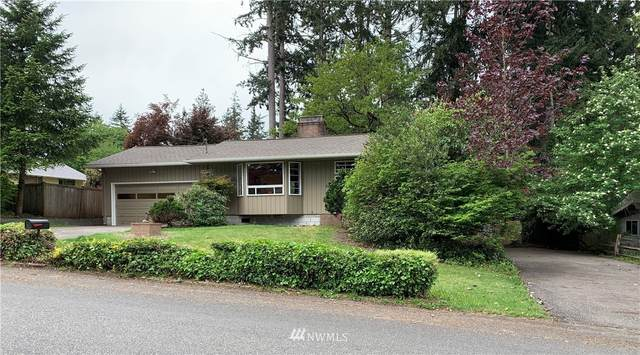 441 Ranger Drive SE, Olympia, WA 98503 (#1767765) :: M4 Real Estate Group