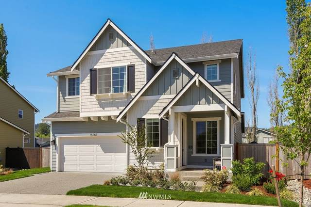 16162 166th Drive SE, Monroe, WA 98272 (#1767805) :: Northwest Home Team Realty, LLC