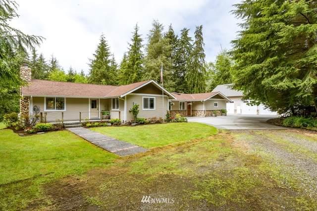 715 Ellwood Drive, Coupeville, WA 98239 (#1767809) :: Northwest Home Team Realty, LLC