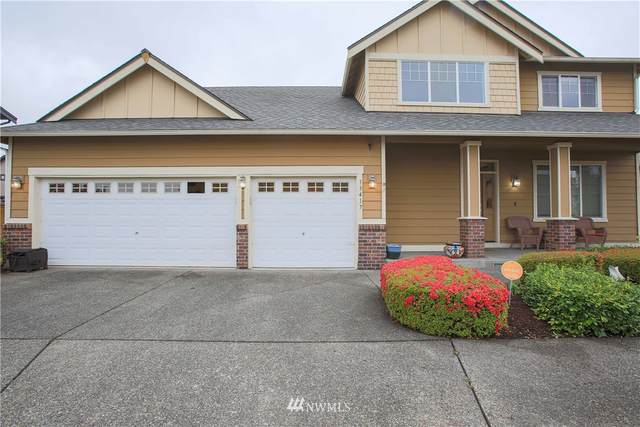 13417 169th Street Ct E, Puyallup, WA 98374 (#1767821) :: Engel & Völkers Federal Way