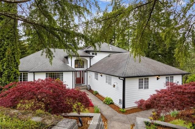 10440 Myra Lane SE, Olympia, WA 98501 (#1767826) :: Beach & Blvd Real Estate Group