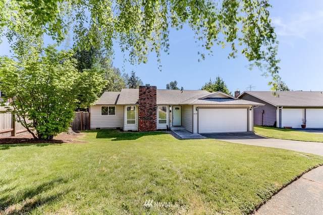 6614 24th Street Ct NE, Tacoma, WA 98422 (MLS #1767846) :: Community Real Estate Group