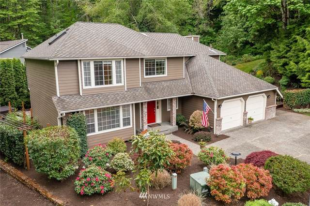 15942 111th Avenue NE, Bothell, WA 98011 (MLS #1767849) :: Community Real Estate Group