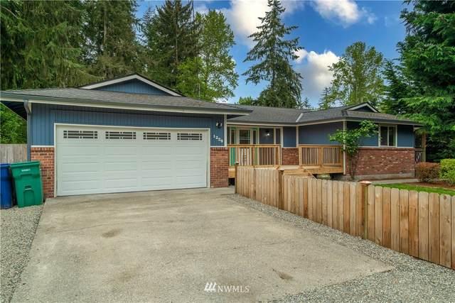 1229 SW 308th Street, Federal Way, WA 98023 (#1767851) :: Ben Kinney Real Estate Team