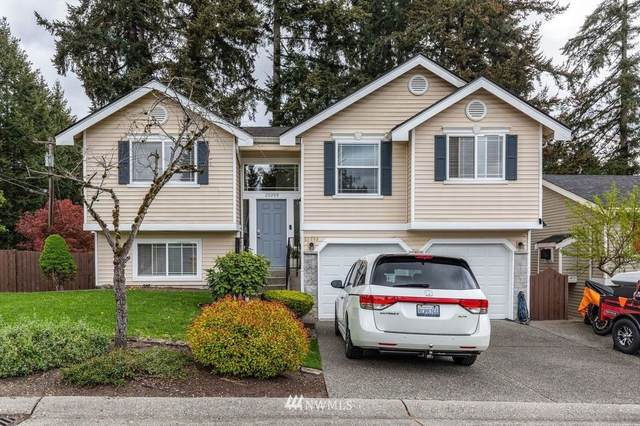 20209 10th Avenue SE, Bothell, WA 98012 (#1767855) :: Alchemy Real Estate