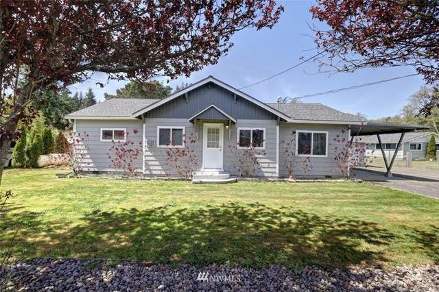 6603 V Place, Long Beach, WA 98631 (#1767862) :: Provost Team | Coldwell Banker Walla Walla