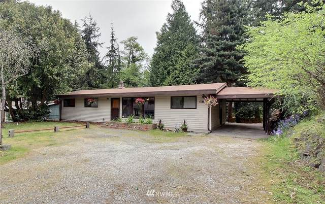 20116 1st Avenue S, Des Moines, WA 98198 (MLS #1767863) :: Community Real Estate Group