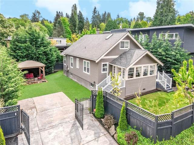 2008 Market Street, Kirkland, WA 98033 (#1767876) :: M4 Real Estate Group