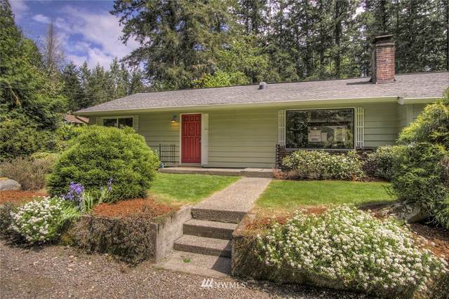 21450 Vetter Road NW, Poulsbo, WA 98370 (#1767877) :: Mike & Sandi Nelson Real Estate